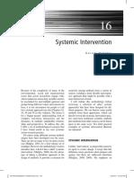 SystemicInterventionHandbookofActionResearch