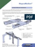 No.1 HDCS 04 UK (Jan-11).pdf