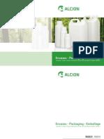 2020_Catalogo_ALCION_Digital_SD.pdf