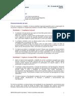 WordP2A5GP.doc