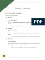 Wales20.pdf