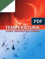 temperatura.pdf