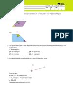 ficha_quadrilateros