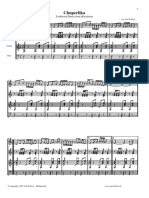 chuper.pdf