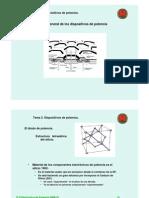 4_SEMICONDUCTORES_POTENCIA_transparencias
