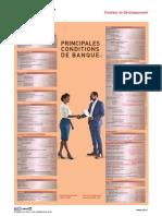condition-de-banque-A-partir-du-19-Novembre-2019