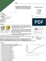 Wikipédia em português – Wikipédia, a enciclopédia livre