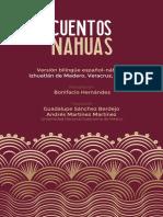 (INPI, 2019) Cuentos Nahuas.pdf