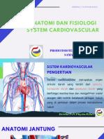 anfis jantung herdin.pdf
