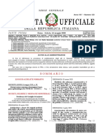 Anno 161° - Numero 125.pdf