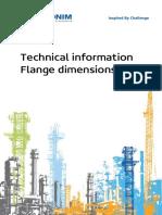 Flange-dimensions-2017