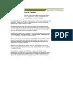 92796743-Antecedentes-historicos-de-Pucallpa.pdf