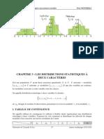 cours de statistiques 2.pdf
