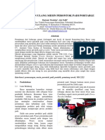 JURNAL_PERANCANGAN_ULANG_MESIN_PERONTOK.pdf