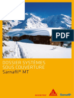 fr-brochure-dossier-systemes-sous-couverture-sarnafil-mt