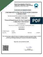 NABL Certificate TC-8431 (1)