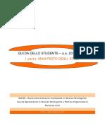 Laurea Specialistica in Scienze Strategiche e Politico Organizzative - PC.pdf
