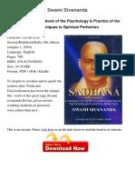 sadhana-a-textbook-of-the-psychologykki-swami-160788 (1)