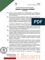 CALENDARIO ACADEMICO 2020 (1)
