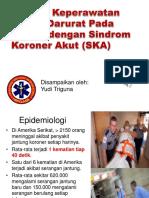 Askep Gadar SKA