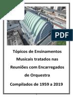 Topicos Musicais de 1959 a 2019.pdf