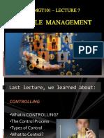 EMGT101_LEC7_People Management