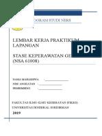 Lembar kerja praktikum lapangan gero 2020 (Pengkajian)