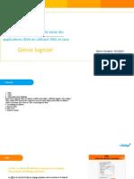 Genie Logiciel.pptx