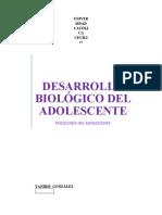 ACTIVIDAD 2 PSICOLOGÍA DEL ADOLESCENTE YANIRIS.docx