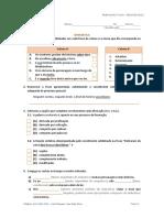 ASA_QuestãoAula_GRAMATICA_7ano