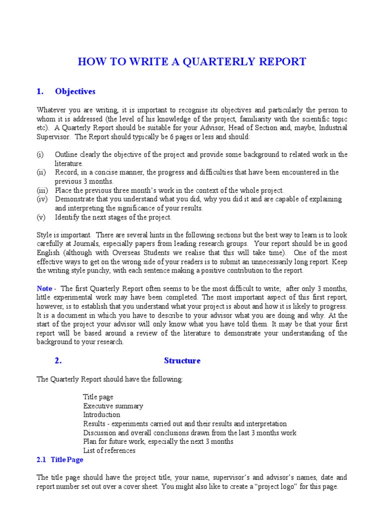 essays on increasing population in india