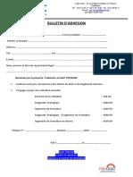 G1-Bulletin-dadhésion.doc