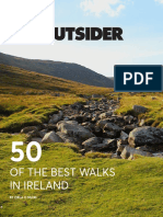 Outsiders-50-Best-Walks-in-Ireland.pdf
