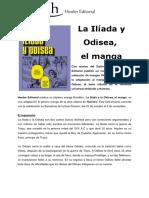 NP-Iliada-y-Odisea.pdf