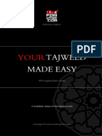 Tajweed Made Easy Black Pdf(2).pdf