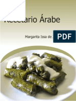 Recetario Arabe.pdf