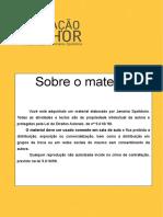 dupla_dinamica_-_consciencia_fonologica_e_alfabetiza_o_-_rimas_e_alitera_o.doc
