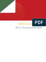 GlobalEconomicProspectsJanuary2017TopicalIssueUSeconomy
