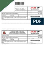 2196492.pdf