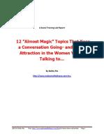 Conversation-topics-training-lab.pdf
