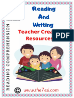 Reading_and_Writing_for_kids_pdf