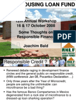 Joachim-_ResponsibleFinance
