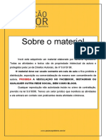enciclopedia_bichinhos_de_jardim_1.doc