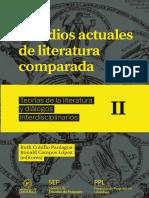 Autoficcion_y_psicoanalisis_en_El_cuerp