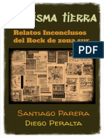 Lamismatierra.pdf