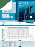 Sumitomo 1-1,8 ton Reach Forklift Truck Brochure.pdf