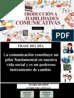 1-Introducción a las habilidades comunicativas-
