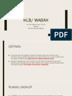 8KLB WABAH.pdf