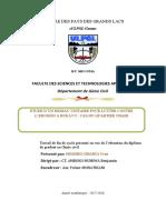 TFC_CIMANYA (2).docx