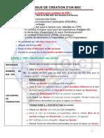 PROCESSUS DE CREATION D'UN BORDEREAU DE SUIVI DE CARGAISON (O.I.C).pdf